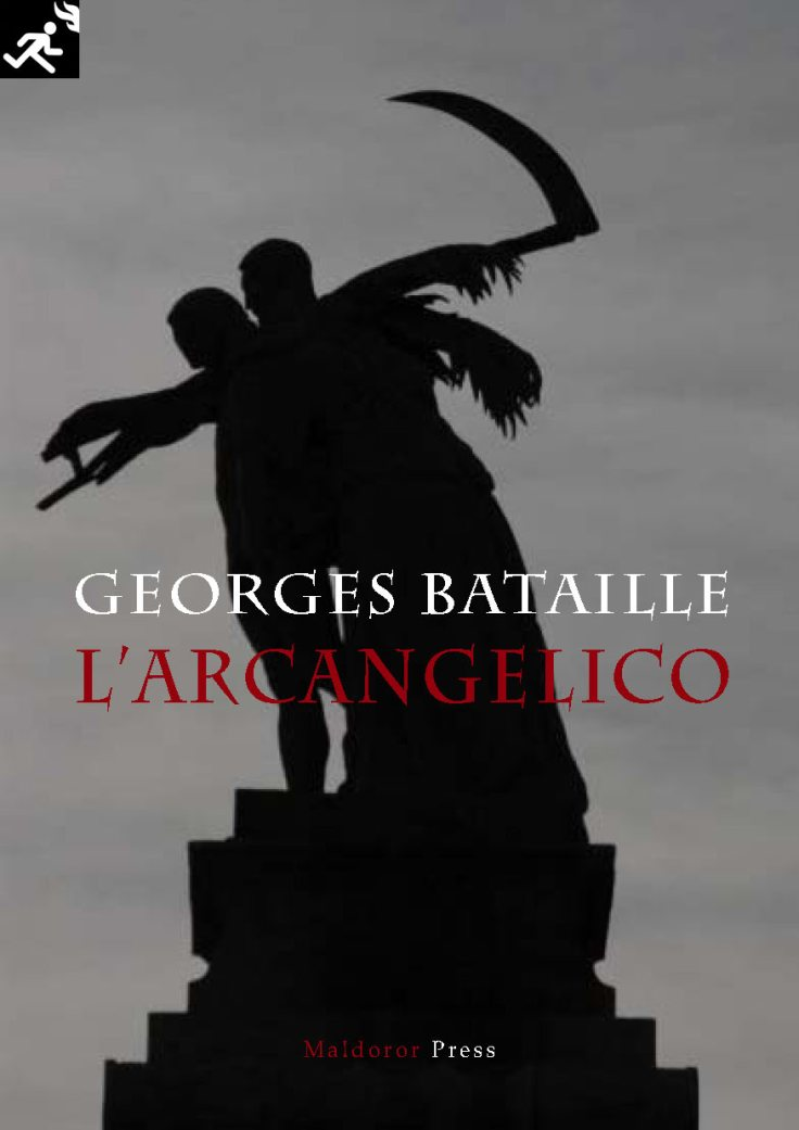 Bataille_cover