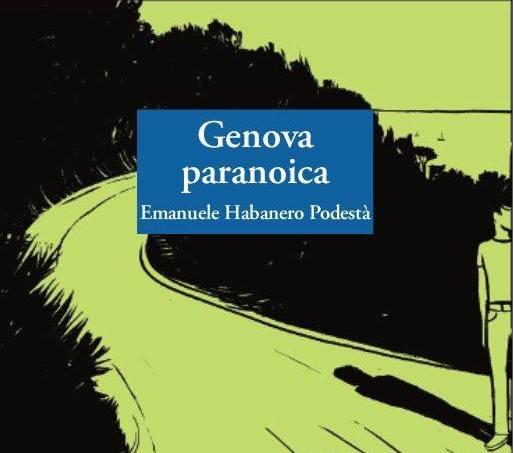 genova paranoica