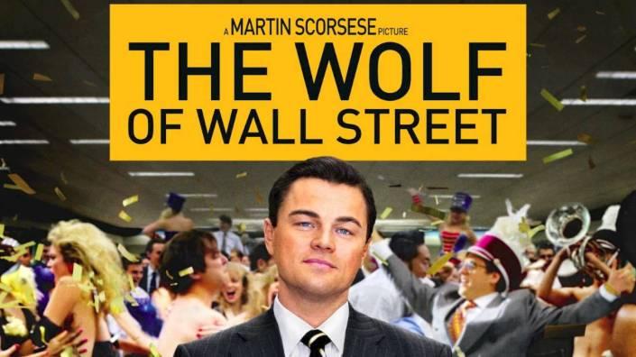 wolf-of-wall-street_ot