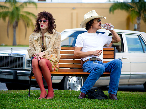 dallas-buyers-club (1)