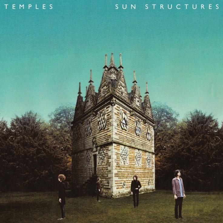 Temples-Sun-Structures-Album-Bio-1024x1024