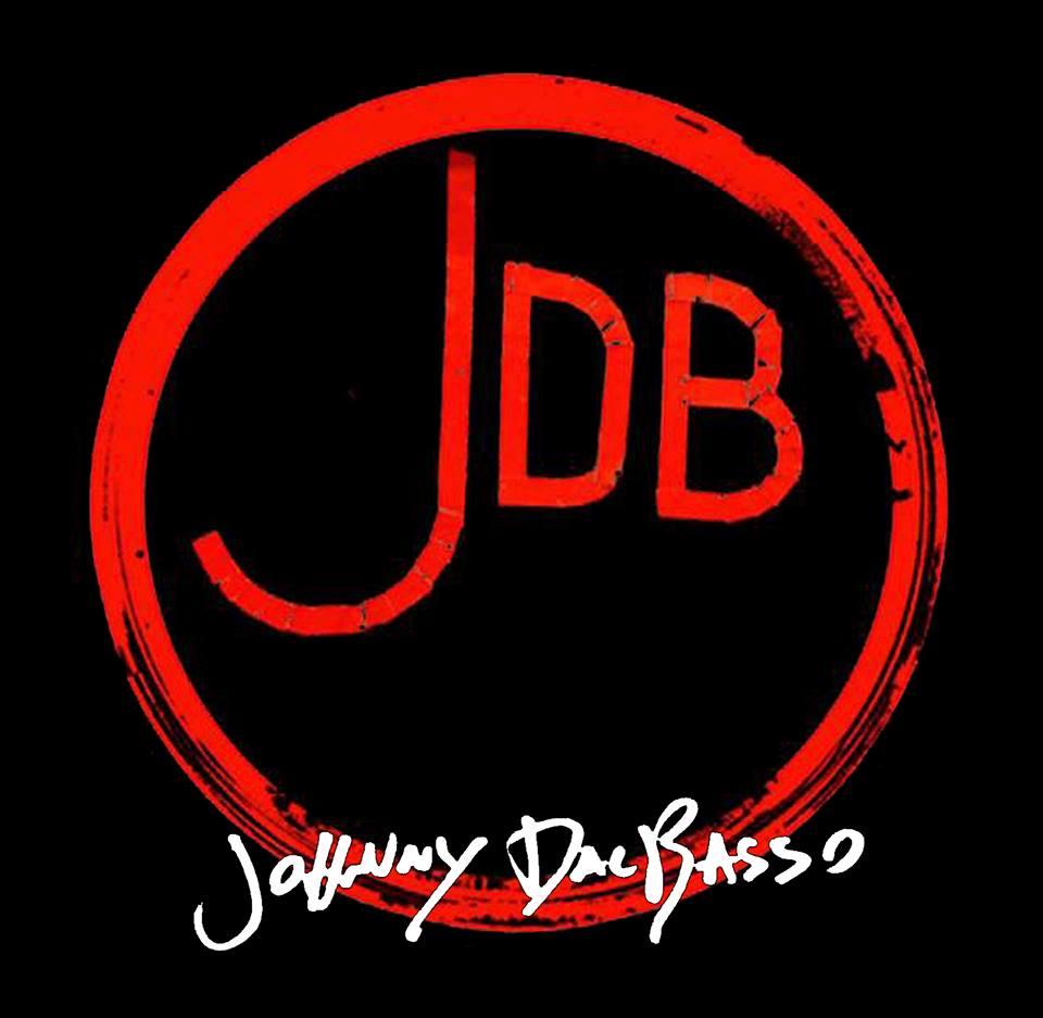 jdb cover