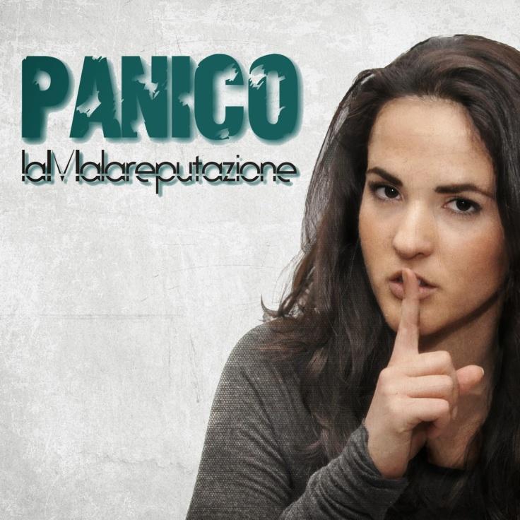 panico_cover_quadrata