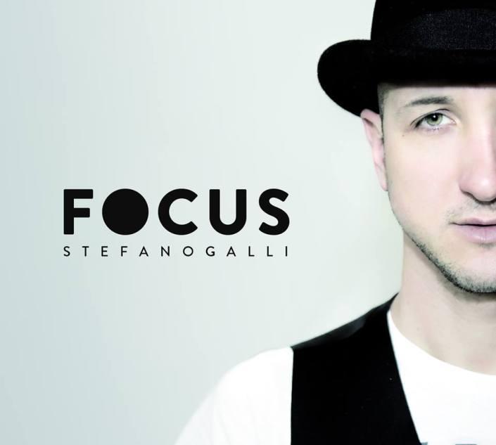 Stefano Galli - Focus