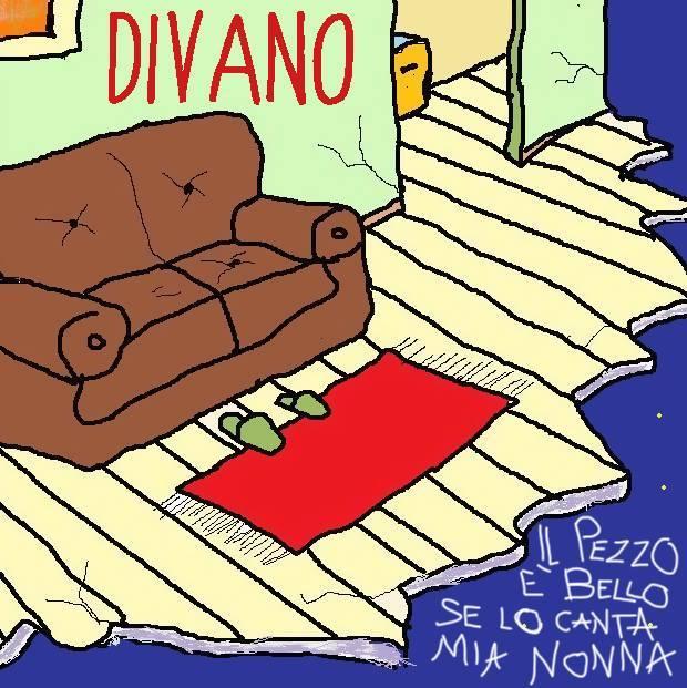 divano03