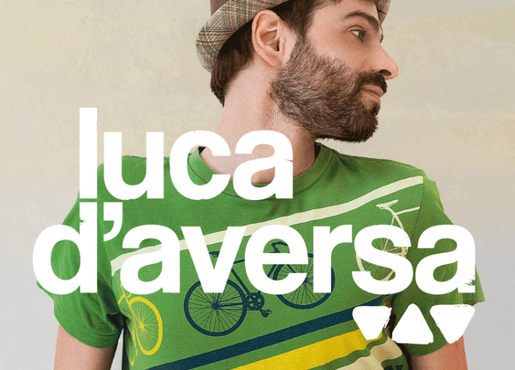 luca_front