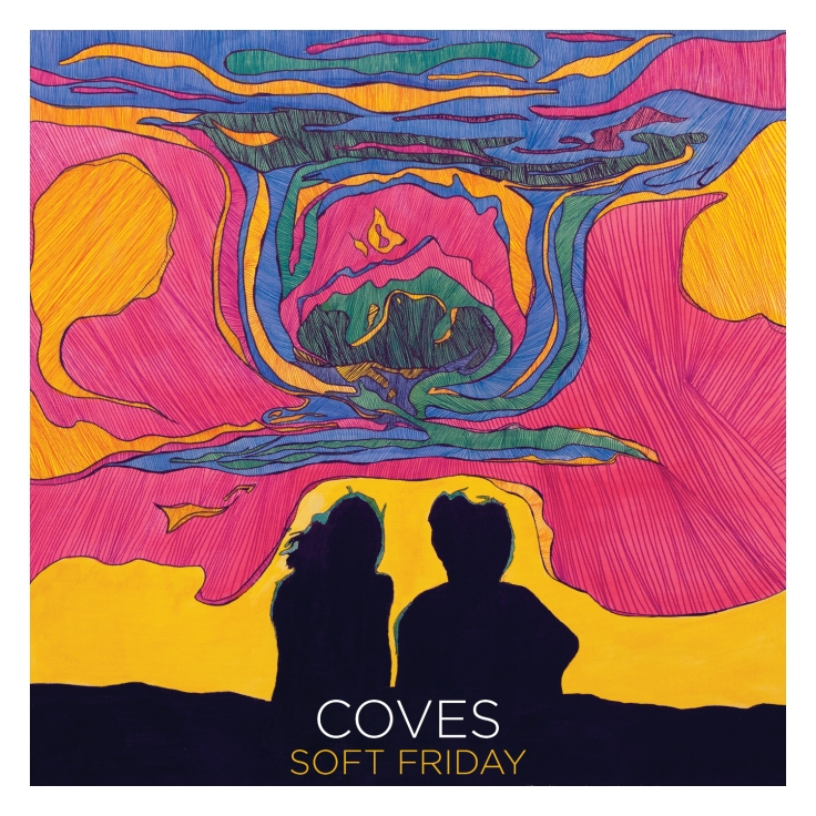 Cover_Coves_SoftFriday_1500