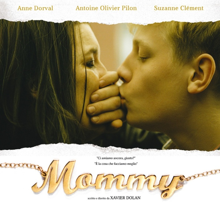 mommy - edit