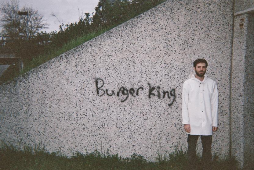 barbarisms-burger-king