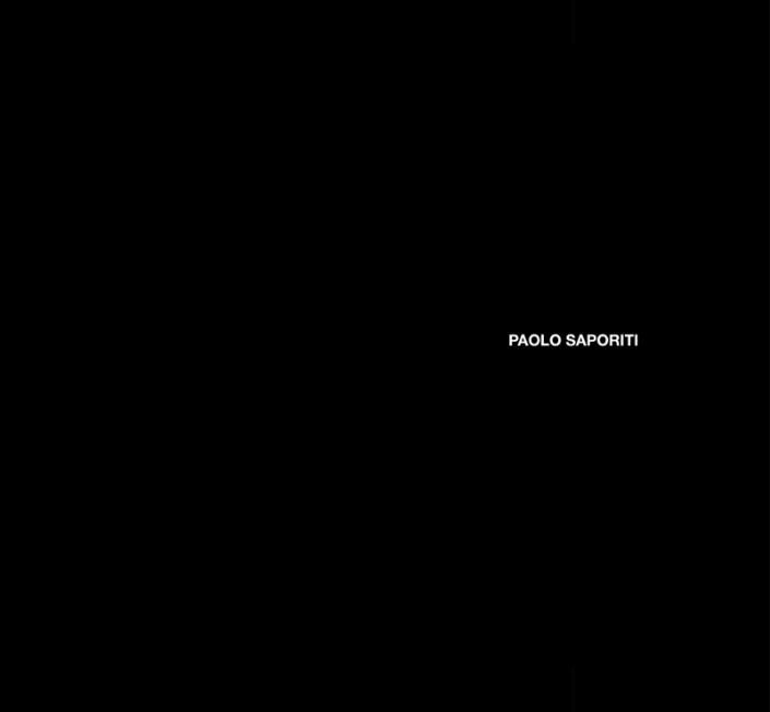Paolo Saporiti - Bisognava dirlo...