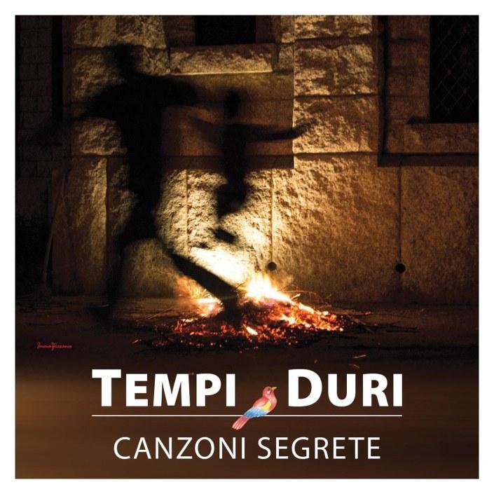 Canzoni_Segrete_copertina