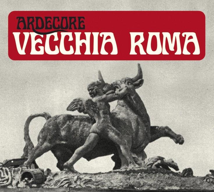 COVER-ARDECORE_leggera