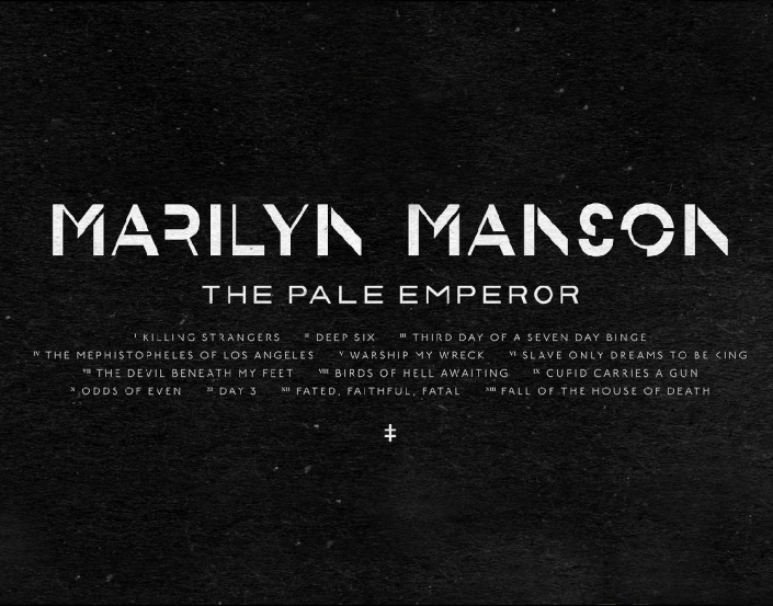 Marilyn_Manson-The_Pale_Emperor-3-Back-