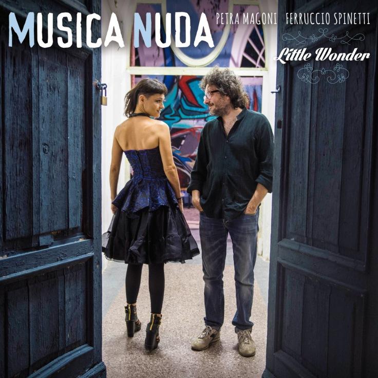 musicanuda_cover
