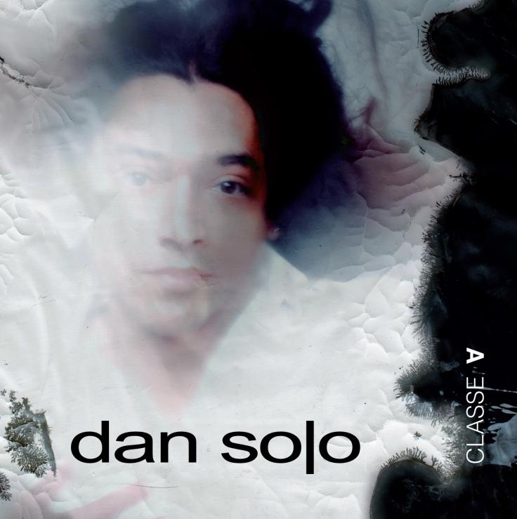 Dan-Solo-Cover