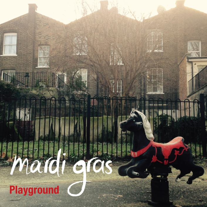 Mardi-Gras-Playground-COVER