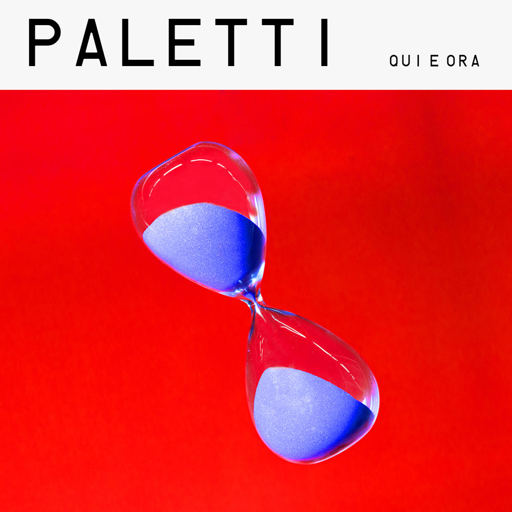 PALETTI_FRONT