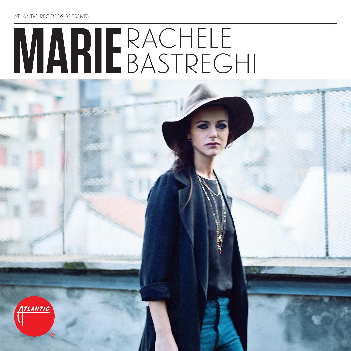 Rachele-Bastreghi-MARIE