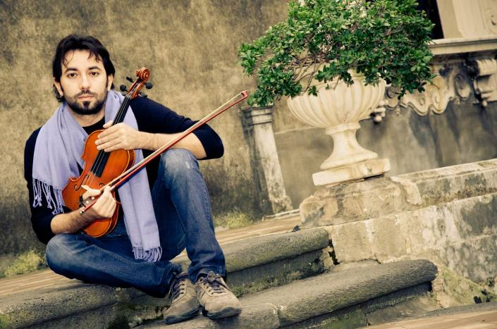 Vincenzo_Di_Silvestro_PhotoBook_2