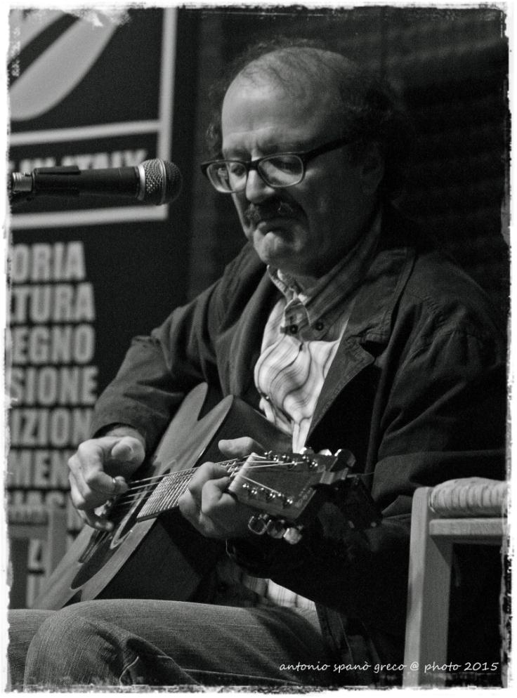 Roberto Menabò