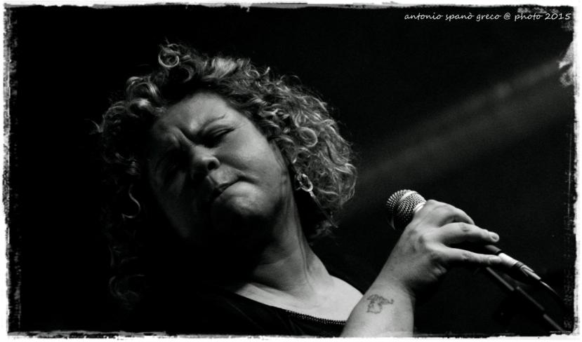 Linda Valori