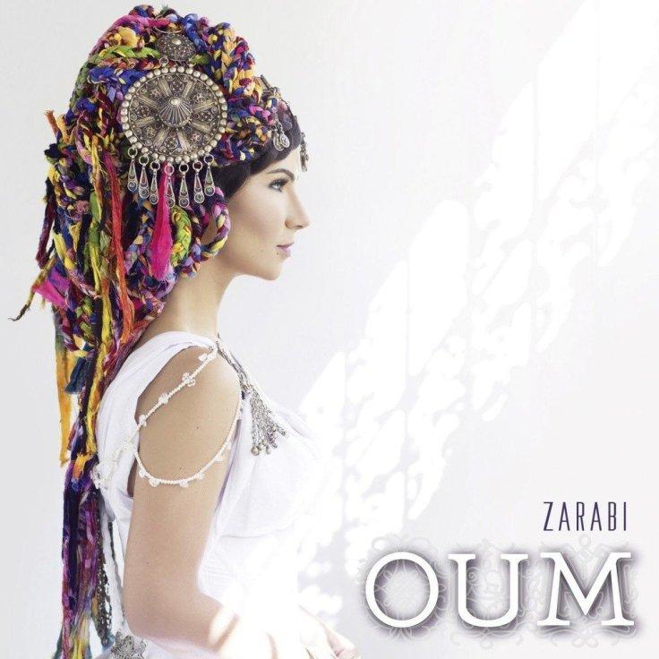 oum_zarabi