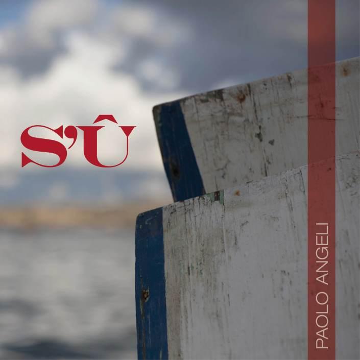 cover-SU