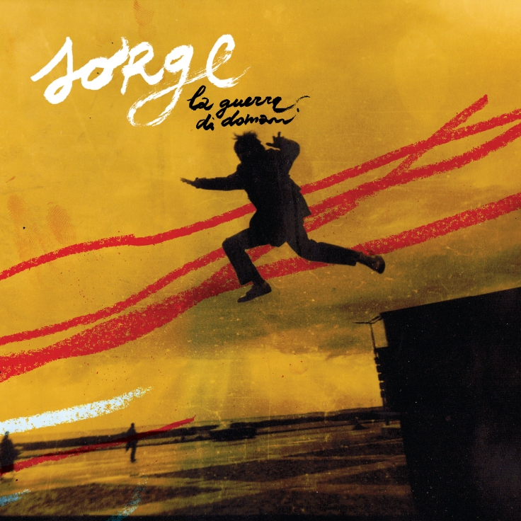 Sorge_Cover1440
