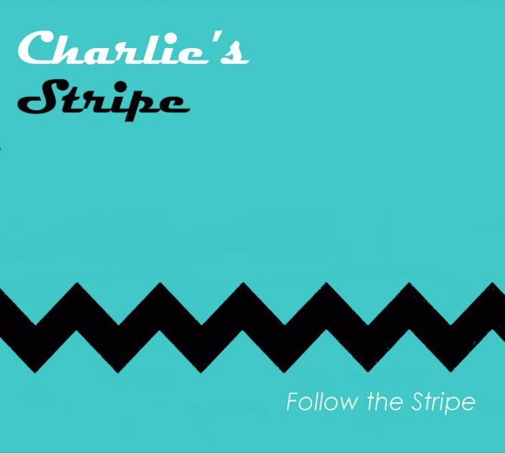 charlie's stripe