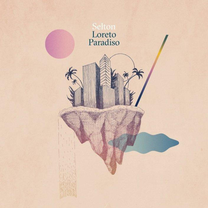 loreto-paradiso-selton