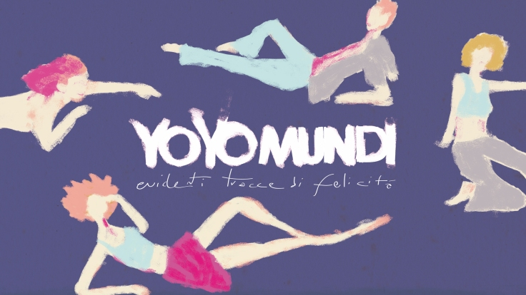 YYM POSTER-COVER ETdF grafica Ivano A. Antonazzo