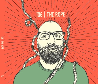 106-the-rope