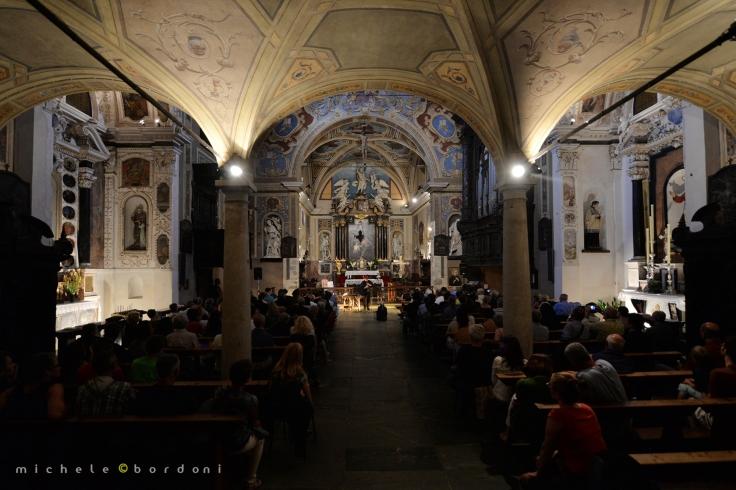 28-luglio-2016-montagna-in-valtellina-chiesa-di-san-giorgio-gavino-murgia-dsc_7990