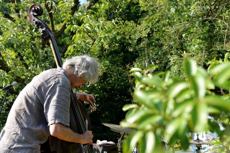 7-luglio-2016-castione-andevenno-giardini-di-casa-parravicini-3-of-visions-dsc_4298
