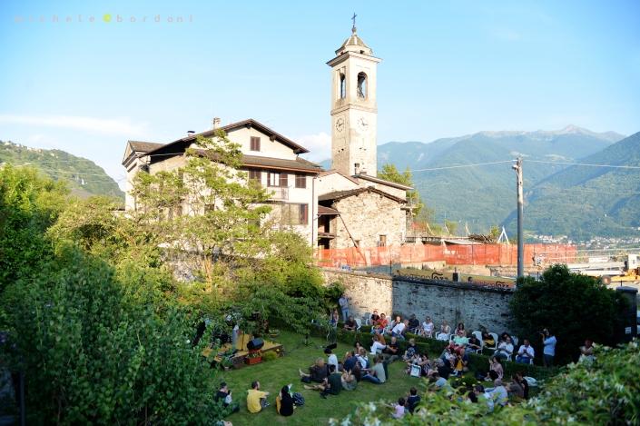 7-luglio-2016-castione-andevenno-giardini-di-casa-parravicini-3-of-visions-dsc_4311
