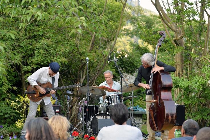 7-luglio-2016-castione-andevenno-giardini-di-casa-parravicini-3-of-visions-dsc_7328