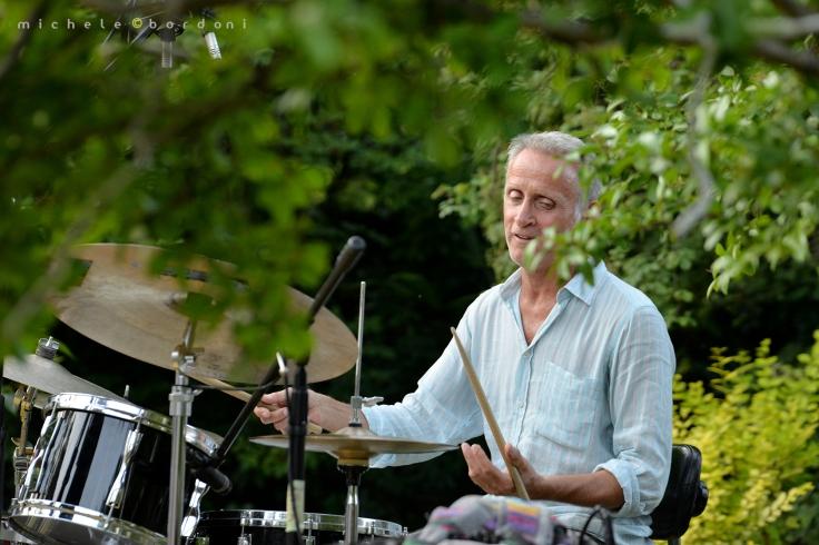 7-luglio-2016-castione-andevenno-giardini-di-casa-parravicini-3-of-visions-dsc_7411