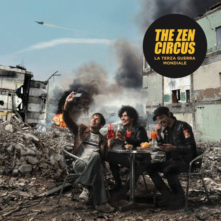 the-zen-circus-la-terza-guerra-mondiale