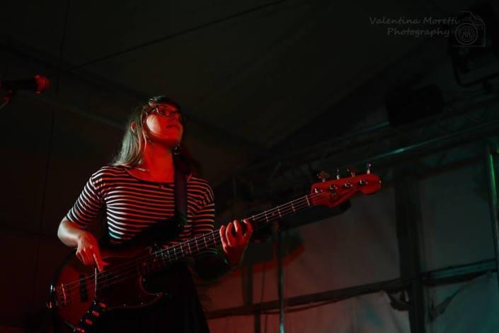 valentina-moretti-2