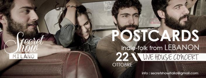 fb_postcards