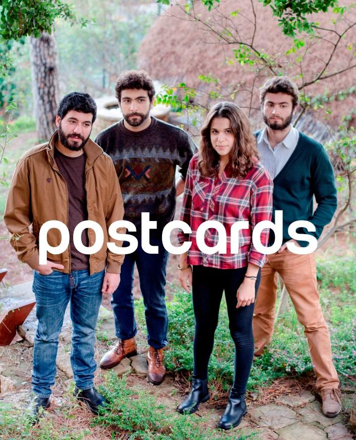locandina-postcards-1