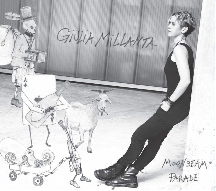giulia-millanta-moonbeam-parade-cd-cover