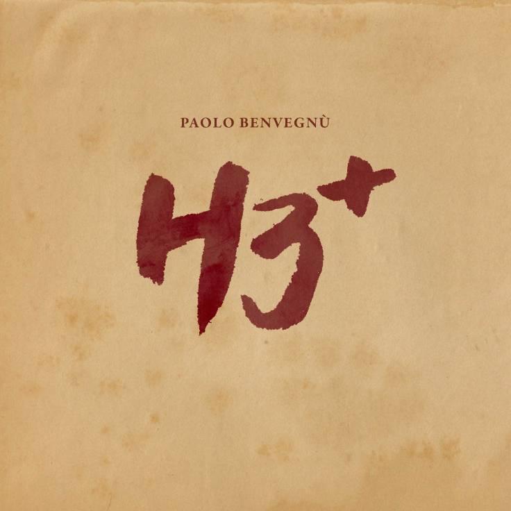 paolobenvegnu_h3_cover-web