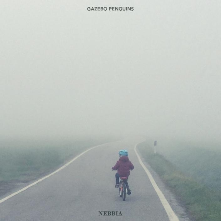 copertina_gazebo_nebbia