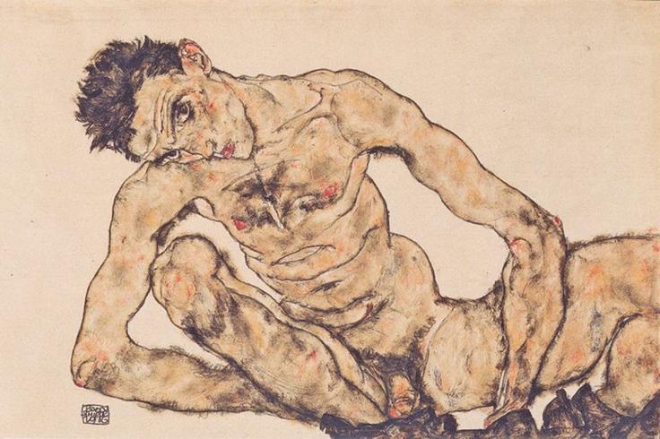 800px-Egon_SchieleAktselbstbildnis_1916.jpg