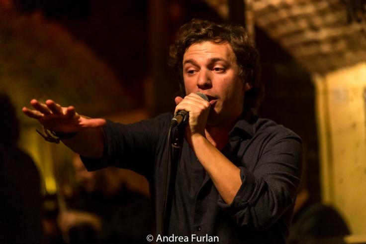 Andrea Amati-Ronchi78-Photo Andrea Furlan