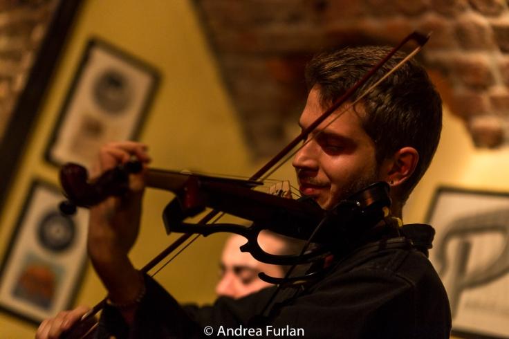 Federico Mecozzi-Ronchi78-Photo Andrea Furlan
