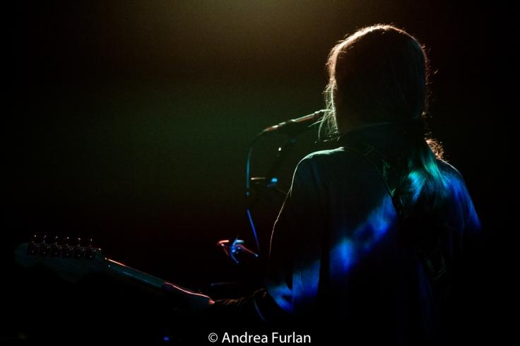 any-other-serraglio-photo-andrea-furlan