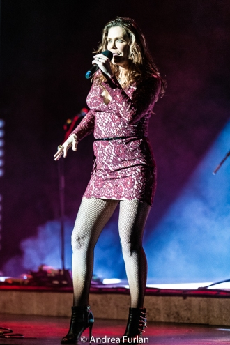 Beth Hart-Arcimboldi-Photo Andrea Furlan
