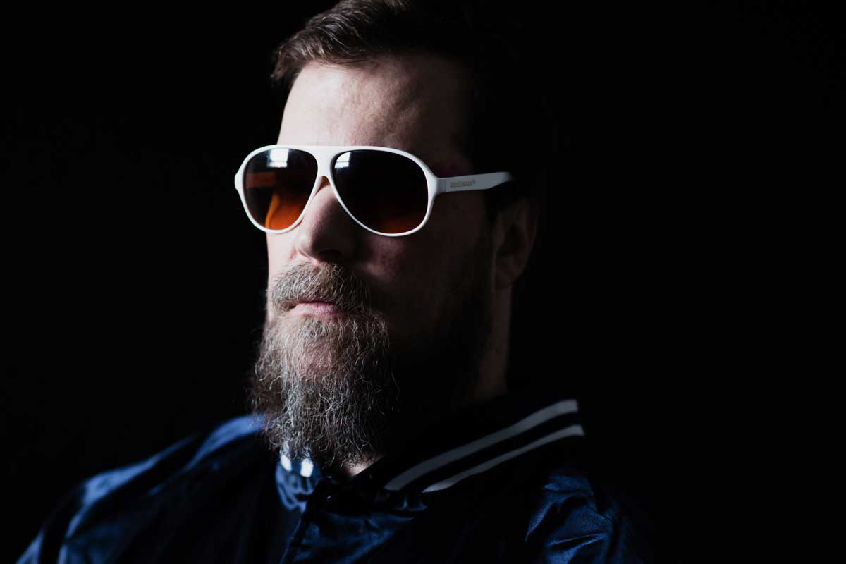 JohnGrant_0918